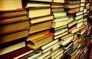 کتب قاچاق پررونقتر از بازار کتاب