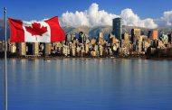 چرا دولت کانادا آمادگی لازم برای پیشبرد روابط با ایران را ندارد؟