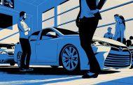 افزایش قیمت خودرو نظر جمعی خودشان است