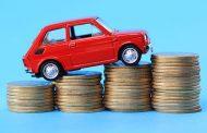 خودروی گران بی ستاره وطنی