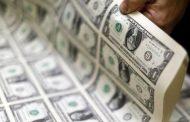کاهش قیمت دلار و بازارهای جایگزین سرمایه