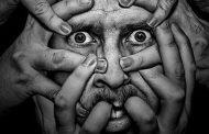 در ایران از هر ۴ نفر یکی اختلال روانی دارد
