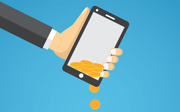 اسامی ۴۰ شرکت متخلف تلفن همراه را اعلام کنید