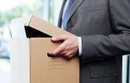 جایگزینهای حق سنوات مدیران