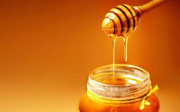 تولید عسل بدون دخالت زنبور عسل