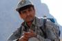 کمبود محیط بان در گفتگو با احمد بحری