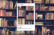 فروش کتاب در اینستاگرام با آدام آکسلر