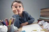 حذف زوائد از آموزش و پرورش با تصمیمات لحظهای