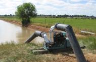 ابزارهای طرف تقاضا برای مدیریت مصرف آب زیرزمینی