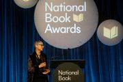 برندگان جایزه کتاب ملی آمریکا با سخنرانی ایزابل آلنده اعلام شدند