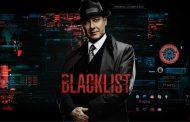 سریال لیست سیاه و خطرناکترین جنایت کاران دنیا