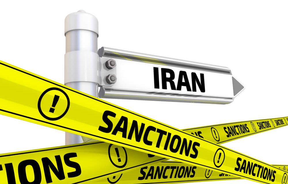 نقش تحریم های اقتصادی در نقض حقوق بشر ایرانیان