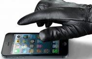 گوشی های هوشمند غریبه هایی خطرناک