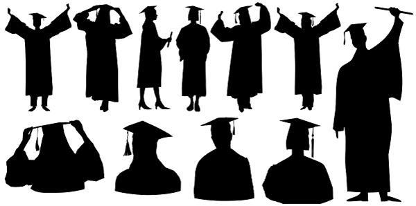 پوشش در دانشگاه آزاد و سری که تکان میخورد