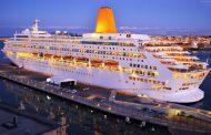 تور کشتی کروز نوروز ۹۸ در خلیج فارس و اروپا