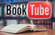 یوتیوبی ها پدیده جدید بازار کتاب استرالیا شدهاند