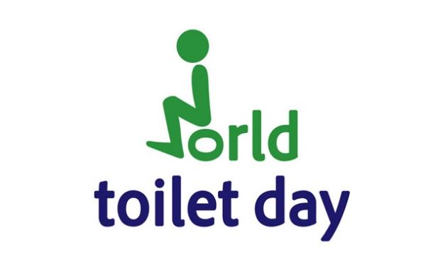 روز جهانی توالت اصلا خندهدار نیست