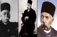عبدالحسین فرمانفرما به روایت تاریخ