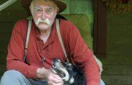 دونالد مککیج، نویسنده دنباله بر باد رفته درگذش