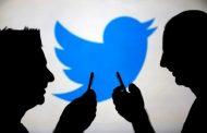 انتشار اخبار جعلی توییتر کار کیست؟