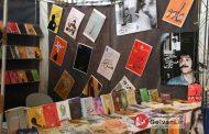 حضور ٣٠٠ ناشر در نمایشگاه کتاب لرستان