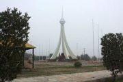 وجه تسمیه شهر آغاجاری و تاریخ این شهر