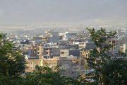 وجه تسمیه شهر الشتر و تاریخ این شهر