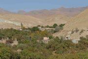 وجه تسمیه آشتیان و تاریخ این شهر