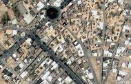 وجه تسمیه شهر بجستان و تاریخ این شهر