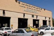 چالش معاینه فنی و کیفیت خودروهای داخلی