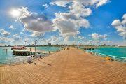 جزیره کیش و بازار لاکچری