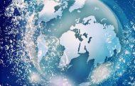 بازارهای آب و کارکرد بازار رسمی و غیررسمی آب