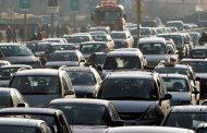 حمل و نقل عمومی و قصه همیشگی ترافیک