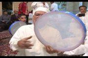 رسوم مربوط به ازدواج در جزیره کیش بسیار شبیه به مناطق جنوبی و کشورهای خلیج فارس است