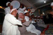 سن ازدواج در میان بومیان جزیره کیش به نسبت شهرهای بزرگ ایران پایین تر است