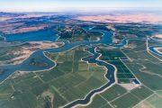 افزایش آب در دسترس برای مصرفکنندگان با استفاده از منابع جایگزین
