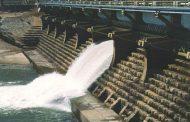 انتقال میان حوضه ای آب از نظر هیدرولیکی دو یا چند حوضه آبریز مجزا را به یکدیگر متصل میکند