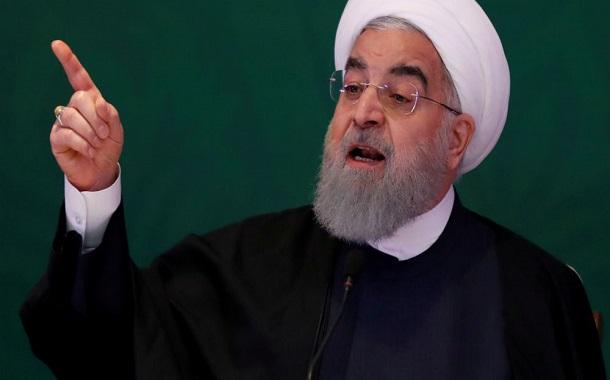 این هم از نخستین و تنها دولت محیط زیستی ایران