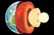 موهو یا خط انفصال موهورو ویکیک چیست و در کجای زمین قرار دارد؟