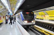 بلیت ده هزار تومانی مترو قرار ما نبود آقای عضو شورای شهر