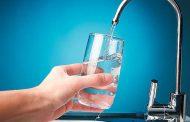 جنبه های گوناگون تاثیر طرح های انتقال آب