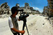 حلب سکوت جنگ و آنچه در انتظار ماست