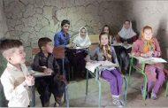 بچه های مدرسه سید حسن به نماینده الیگودرز نامه نوشتند