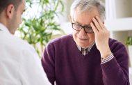 دولت تابوی مراقبتهای روانپزشکی را بشکند