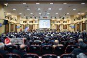 شش دلیل توسعهنیافتگی لرستان در همایش رهیافتی نو برای توسعه استان لرستان