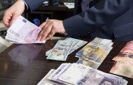 بازار ارز آرام شد ولی ما نه