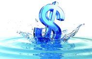 سیاست های مدیریت آب زیرزمینی و تأثیرپذیری آن از دیگر سیاستها