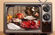 برنامه شب یلدا تلویزیون باز هم همان سفارش برنامههای همیشگی بود