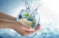 طرح های بیمه کشاورزی میتواند بر استفاده از آب زیرزمینی تأثیر بگذارد