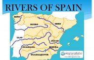 فرهنگ جدید آب طرح انتقال لغوشده اسپانیا